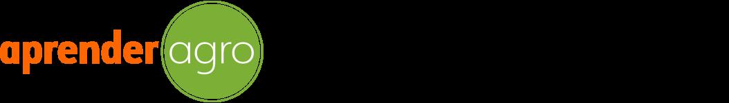 Logo of AprenderAgro - Facultad de Ciencias Agrarias  UNCA 